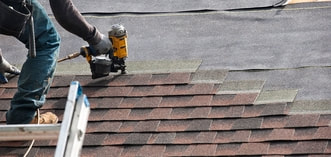 Shingle Roofing Repair in Pembroke Pines, Fl
